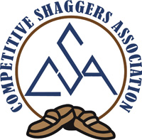 Competitive Shaggers Association